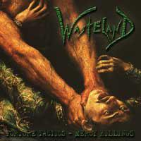 wasteland_torture